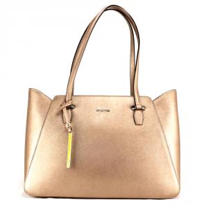 Shopping Cromia PERLA 1403830 RAME