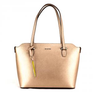 Shopping Cromia PERLA 1403831 RAME