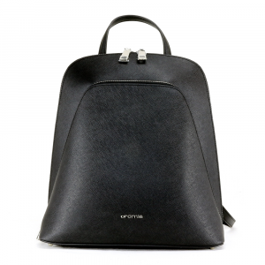Backpack Cromia PERLA 1403841 NERO