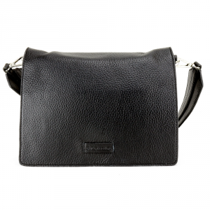 Shoulder bag Cromia LEXA 1404024 NERO