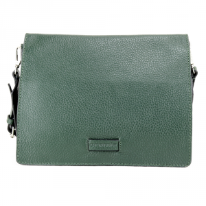 Shoulder bag Cromia LEXA 1404024 VERDE
