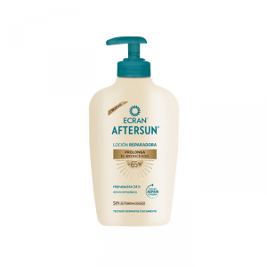 Ecran After Sun Tan Prolonger 200ml