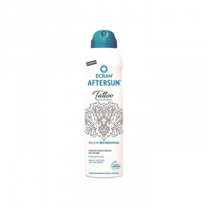 Ecran After Sun Tattoo Mist 250ml