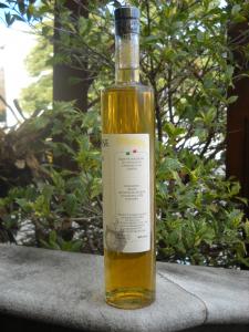 Liquore alla Camomilla 50cl