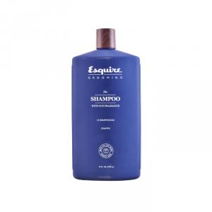 Chi Man Esquire Shampoo 739ml