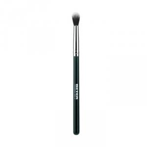 Beter Blender Eyeshadow Brush Synthetic Hair