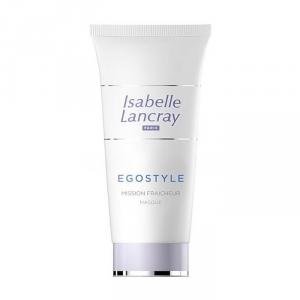 Isabelle Lancray Egostyle Mission Fraicheur Masque 50ml