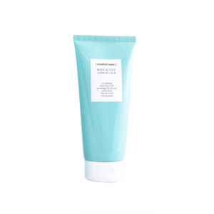Comfort Zone Body Active Doccia Scrub 200ml