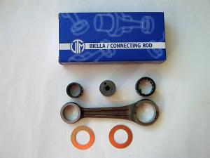 BIELLA per PIAGGIO APE TM (LS) 220 cc – APECAR (LS) 220 cc - MOTOFORNITURE GF