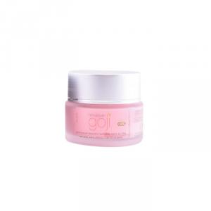 Diet Esthetic Himalayan Goji Anti Aging Cream 50ml