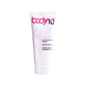 Diet Esthetic Body 10 Stretch Marks Cream 200ml
