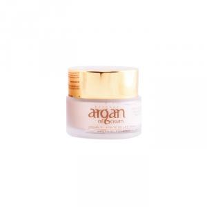 Diet Esthetic Argan Oil Essence Cream 50ml