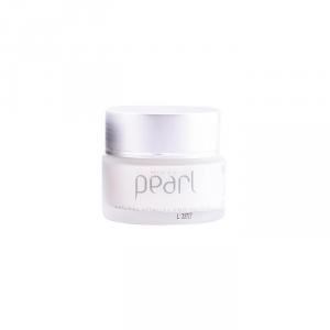 Diet Esthetic Micro Pearl Moisturizing Anti Aging Cream 50ml