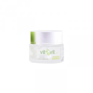Diet Esthetic Vit Vit Snail Extract Gel Facial 50ml