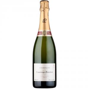 Laurent Perrier - Champagne Brut  Jeroboam