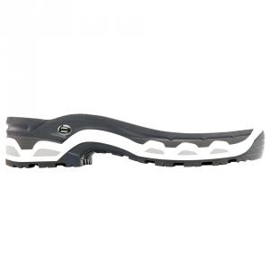 1017 SMILODON GTX® RR   -   Hunting  Boots   -   Shark Camo