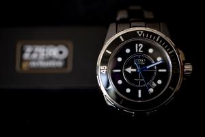 Orologio da uomo ZZero mod. ZC2101A