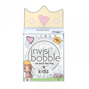 Invisibobble Kids Princess Sparkle 3 Parti