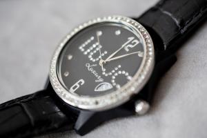 Orologio da donna LIU JO Luxury
