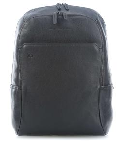 Backpack Piquadro BLACK SQUARE CA3214B3 NERO