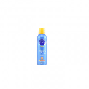 Nivea Protect & Refresh Cooling Sun Mist SPF20 200ml