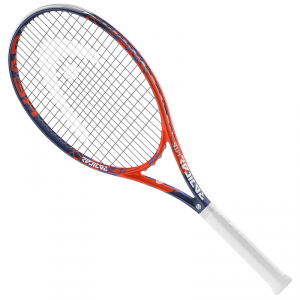 HEAD GRAPHENE TOUCH RADICAL LITE