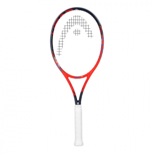 HEAD • GRAPHENE TOUCH RADICAL MP