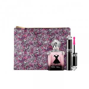 Guerlain La Petite Robe Noire Eau De Parfum Spray 50ml Set 2 Parti 2018