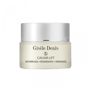 Gisèle Denis Caviar Lift Cream 50ml