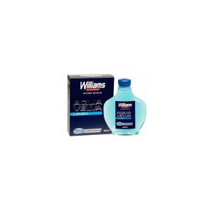 Williams Expert Aqua Velva Lozione After Shave 200ml