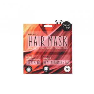 Oh K! Hair Mask 2 Steps