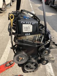 Motore ford Ka usato