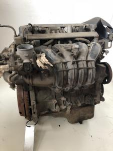 Motore usato Subaru Justy 1.3 benzina
