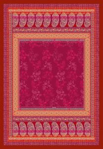 Bassetti Plaid Granfoulard 135x190 cm MONTE ROSA v.1 regalo originale
