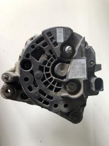 Alternatore usato originale Volkswagen Jetta