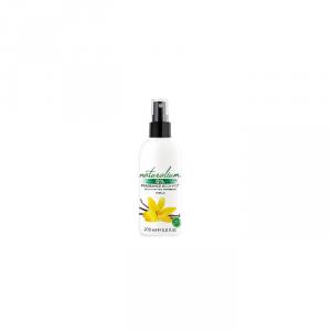 Naturalium Vainilla Fragrance Body Mist 200ml