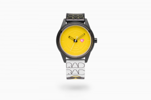 orologio smile solar by citizen