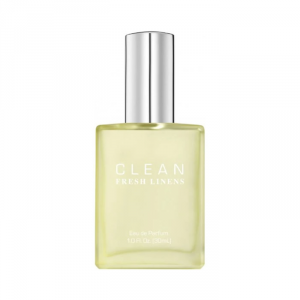 Clean Fresh Linen Eau De Parfum Spray 30ml
