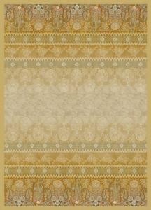 Bassetti Granfoulard Plaid Coperta GRAN PARADISO var.6 180x250 cm