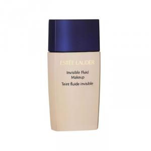 Estee Lauder Invisible Fluid Makeup 3wn1 30ml