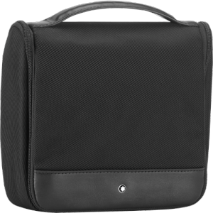Trousse da toilette con gancio My Montblanc Nightflight