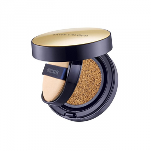 Estee Lauder Double Wear Cushion BB Liquid Compact Spf50 5W1 Bronze 30ml