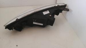 Proiettore faro destro dx usato originale Peugeot 1007