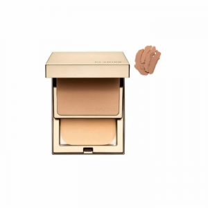 Clarins Everlasting Compact Foundation Spf9 107 Beige 10g