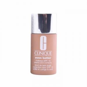 Clinique Even Better Makeup Spf15 78 Nutty 30ml