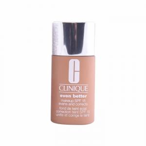 Clinique Even Better Makeup Spf15 92 Deep Neutral 30ml