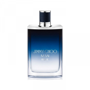 Jimmy Choo Man Blue Eau De Toilette Spray 30ml