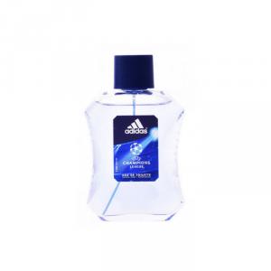 Adidas Uefa Champions League Eau de Toilette Spray 50ml