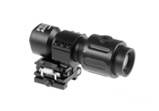 3.FTS Magnifier
