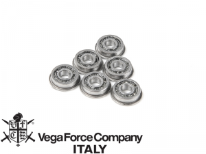 8MM BEARING BUSHING VFC